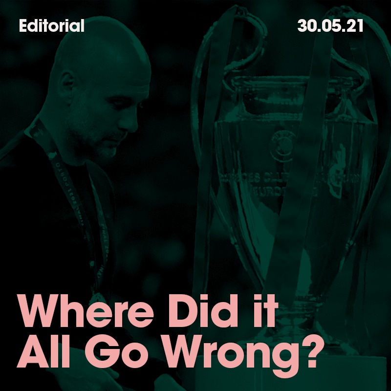 man-city-where-did-it-all-go-wrong